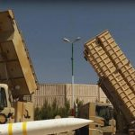 Iranian Bavar-373 missile system compared in performance with the Russian S-400