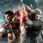 Ігри творця популярного файтинга Tekken 7 продаються зі знижками до 85%