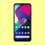 На сайті Google Play Console з'явився новий бюджетник LG W31
