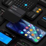 Xiaomi-Benutzer beschwerten sich über das neueste Update der Smartphone-Shell