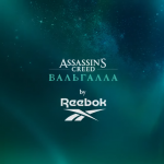 Vikingové v módě bez ohledu na počasí: Ubisoft a Reebok vydají oblečení ve stylu Assassin's Creed Valhalla