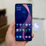 Not only OnePlus 8 and OnePlus 8 Pro: OnePlus told what other smartphones of the company will receive Android 11 with OxygenOS 11