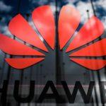 Číslo dne: Kolik peněz investuje Huawei do spolupráce s Ruskem?