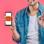 Weekly discounts on Aliexpress: headphones, Xiaomi gadgets, drones and smartwatches
