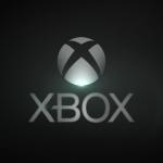سنفعل بدون Halo: كشفت Microsoft عن خط إطلاق ألعاب Xbox Series X من 30 مشروعًا