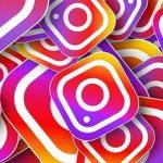 Instagram will start punishing celebrities for hidden ads in posts