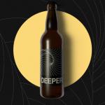 Ensimmäinen olut valmistettiin tekoälyn reseptin mukaan