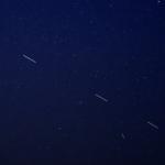 Internet od společnosti Starlink bude stát 99 $ měsíčně