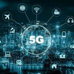 Bojovníci neviditelné fronty: co se děje ve světě s 5G