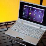 Нетбуків виповнилося 13 років - якими були знамениті дешеві комп'ютери для народу