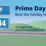 Amazon Prime Day 2020: Parhaat Amazon Grand Sale -alennukset