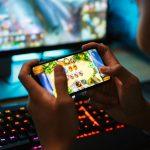 تم تسمية الألعاب الأكثر شعبية على منصات مختلفة في روسيا
