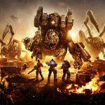 Xbox Game Passilla Android-käyttäjät voivat nyt pelata Dragon Age ja Mass Effect