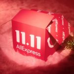 What to buy on AliExpress 11.11 sale: best discounts on gadgets