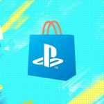 Sony launches sale on PlayStation Store with discounts up to 90%