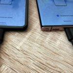 Щоденник Samsung Galaxy Note 20 Ultra: переїзд на новий смартфон в 2020 році через ... USB-кабель