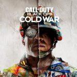 RTX 3080 Trial: Call of Duty Black Ops Cold War PC Požadavky na počítač