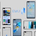 Huawei zahajuje testování EMUI 11 na globálním trhu pro P30, Mate 20 a Nova 5T