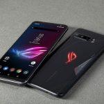 Опублікований рейтинг найпотужніших смартфонів на Android
