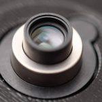 Xiaomi a montré un appareil photo unique pour un smartphone avec un objectif rétractable, comme un appareil photo traditionnel