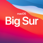 Apple publiera macOS Big Sur stable le 12 novembre