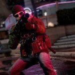 Nubilla on vaikea aika: Treyarch on hajottanut Call of Duty Black Ops Cold Warin tehokkaimman aseen