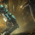 سوف يقوم PlayStation 5 بتسجيل فيديو لصراخ النصر الخاص بك عند الانتهاء من الإنجاز
