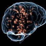 U.S. Army plans to create mind reading platform