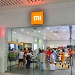 IDC: Xiaomi surpasses Apple to enter the top 3 largest smartphone suppliers in the world