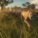 Realistic hunting simulator in the wild sells for less than 200 rubles