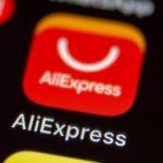 Discounts of the week on AliExpress: Xiaomi gadgets, Meizu smartphones, headphones and quadcopters