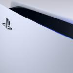 Rasvakeitin PS5: n sijaan: PlayStation 5: n Amazon-ostajat saavat kaikkea muuta kuin konsoleita