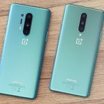 OxygenOS Open Beta 4 Released For OnePlus 8 And OnePlus 8 Pro: Added November Patch And Many Fixes