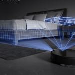 Xiaomi a publié un aspirateur robot phare
