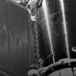 يدرس التلسكوب المداري الجديد الغلاف الجوي لأبعد الكواكب الخارجية