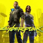 Cyberpunk 2077 Preload Will Be Available Two Days Before Release Date