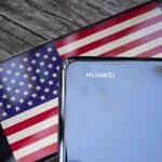 Licence pro spolupráci se společností Huawei již získalo přibližně 100 společností. Qualcomm stále čeká