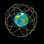 Vysoce těžká raketa, jednotný satelitní systém a vývoj GLONASS. Vše o plánech Roscosmosu
