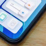 Названа дата анонса нової оболонки на базі Android, створеної дизайнером Apple