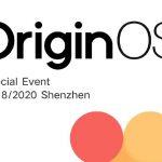 Dříve, než se očekávalo: Vivo představí nový Origin OS 18. listopadu