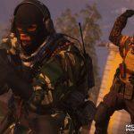 Infinity Ward, полагодь Warzone! Гравці знайшли баг на невидимість в королівській битві Call of Duty