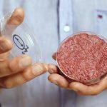 Ouverture du premier restaurant de viande artificielle au monde