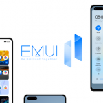 When and which Huawei smartphones will receive EMUI 11 in the global market
