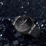Huawei представила нову версію смарт-годин Watch GT 2 Pro - з ЕКГ, але дорожче