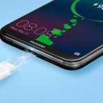 Huawei has developed a charging capacity of 120 and even 200 W, but will not use it yet
