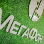 MegaFon leaves Internet unlimited when purchasing 3 GB of Internet