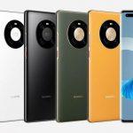 Uusimpien Android-älypuhelinten Huawei, Xiaomi ja Samsung suorituskykyä verrattiin