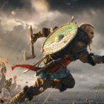 Assassins Creed Valhalla erste Einschätzung: Ubisoft betrügt Fans, aber nicht sich selbst