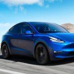 ستعمل Tesla على زيادة نطاق تقاطع الطراز Y مرة أخرى: نحن ننتظر الاستقلالية ، مثل الطراز 3