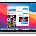 Розкрито стеження Apple за користувачами комп'ютерів MacBook і iMac